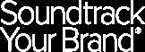 syb_logo